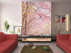 3D Romantisch 3465 Fototapeten Wandbild Fototapete Bild Tapete Familie Kinder DE