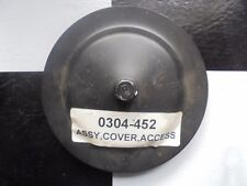 0304-452 Assy, Cover, Access, 07A Hydraulic Reservoir
