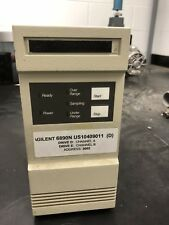 Pe Nelson 900 Series Interface, Working, ID#qc700176