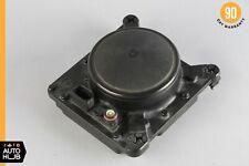 00-06 Mercedes R230 SL500 S55 AMG Distronic Cruise Control Sensor 0005408817 OEM