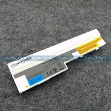 Battery for Lenovo IdeaPad S100c S110 S10-3 0647 S205s U160 L09S6Y14 L09M6Y14