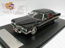 GLM Auto-& Verkehrsmodelle aus Resin für Cadillac