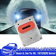 OEM For Mercedes Porsch BMW Audi Xenon Headlight Ballast 1307329052 1307329023