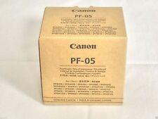 Canon IPF PF-05 RESTORING SERVICE  2 Day Service