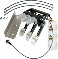 Classic Mini Pedal Box Cable Clutch Rally Race Performance Track OBP0315