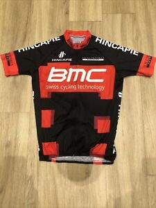 BMC Cycling Kit Bundle