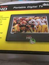 portable digital TV Access HD