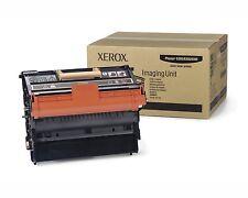 New ! Genuine Xerox Phaser 6300 6350 6360 Printer Imaging Unit Drum 108R00645