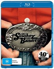 Smokey And The Bandit - 40th Anniversary Edition
