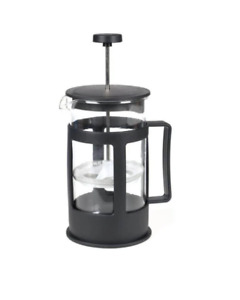Coffee Maker Home  300ml Cafetiere Plunger French Press Black Tea Americano