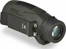 Vortex Optics Solo Monocular 10x36