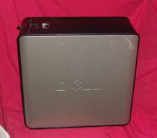 DELL OptiPlex 740 PC AMD Athlon 64 X2 3600+ 1.9 GHz 1GB RAM 80GB Used Working