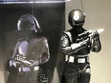 (in stock) Hot Toys star wars A New Hope death star gunner 1/6 figure