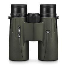 Vortex Viper 10x42 HD Binoculars. Brand new with all accessories & warranty
