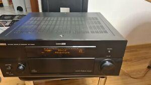 Yamaha RX-V3800 AV Receiver 7.1