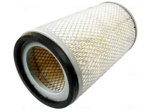 OUTER AIR FILTER FOR DAVID BROWN 1410 1412 1394 1490 1494 TRACTORS.