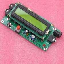 Morse Code Reader / CW Decoder / Morse code Translator / Ham Radio Essential