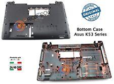 Bottom Case Cover Lower Inferiore ASUS K53 K53E K53SC K53SD K53SJ K53SM K53SV x