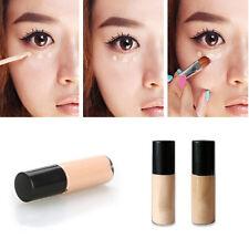 Correcteur visage yeux Lip crème Concealer Stick maquillage Stick 6ml naturel