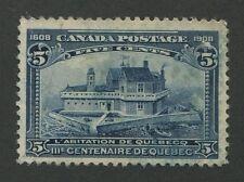 CANADA #99 MINT