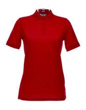 Camisas y tops de mujer de poliéster talla 44
