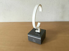 Used in Shop - Watch Support Guess Collection Stand Holder for - Small -