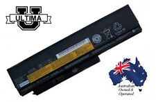 New Battery for Lenovo Thinkpad X230 X230i Laptop Notebook 45N1025 45N1029