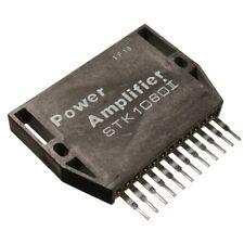 STK1060II Hybrid-Verstärker 60 Watt an 8 Ohm max.±56 Volt