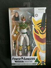 Mighty Morphin Power Rangers Lightning Collection Hasbro Lord Drakkon Htf New