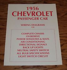 wiring diagrams in Collectables | eBay on 1956 chevrolet power steering, 1965 chevrolet wiring diagram, 1955 chevrolet wiring diagram, 1930 chevrolet wiring diagram, 1940 chevrolet wiring diagram, 1969 chevrolet wiring diagram, 1956 chevrolet ignition switch, 1956 chevrolet fuse panel diagram, 1956 chevrolet continental kit, 1937 chevrolet wiring diagram, chevrolet impala wiring diagram, 1956 chevrolet door, 1957 chevrolet wiring diagram, 1974 chevrolet wiring diagram, 1977 chevrolet wiring diagram, 1970 chevrolet wiring diagram, 1963 chevrolet wiring diagram, 1967 chevrolet wiring diagram, 1958 chevrolet wiring diagram, 2008 chevrolet wiring diagram,
