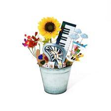 BIG NAUGHTY - [BUCKET LIST] EP Album CD+15p Picture Drawn By BIG NAUGHTY K-POP