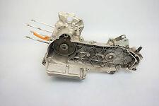 Piaggio Vespa GTS 125 Blocco Motore motore Alloggio motore Engene box M455M