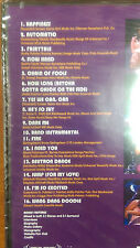 The Pointer Sisters - The Ultimate Soul Divas DVD Disco Slow Hand He's So Shy