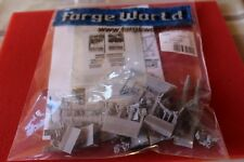 Games Workshop Warhammer 40k Forgeworld Orks Ork Flakk Gun BNIB New Artillery