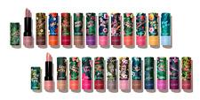 Almay Lip Vibes Lipstick Brand New