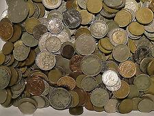 1 KILO de Monedas Portuguesas (+ - 200) oportunidad