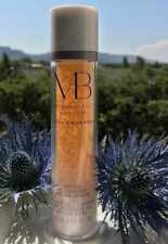 Meaningful Beauty by Cindy Crawford Youth Activating Melon Serum! NEW! 1.7 oz