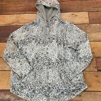 Ideology Womens Hoodie Sweatshirt Size XXL New NWOT