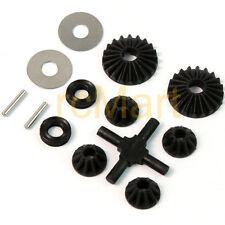 Spec R Carbon Internal Gear Set For #SPR009-XR Fits R1 S1 Xray T3 T4#SPR010-G2