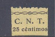 C.N.T