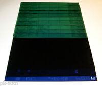 Microfich Spare Parts Catalog Mitsubishi Galant Stand 12/1995