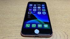 Apple iPhone 7 32gb Rose Gold Entsperrt Jedes Netz
