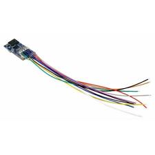 ESU 58823 LokSound 5 Micro NMRA DCC Sound Decoder