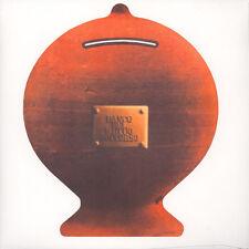 Banco Del Mutuo Soccorso - Banco Del Mutuo Socc (Vinyl LP - 1972 - EU - Reissue)