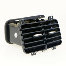 Black OE Rear Air Vent Assembly for VW Golf Gti MK6 Jetta MK5 Rabbit 1K0 819 203