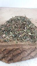 NaturaDetox , cleansing, detoxing 2.7kg (x3 900g packs)