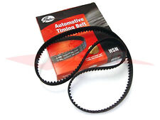 CLEARANCE Gates Timing Belt T013 94422 Suits 4G32  Pinto in  Lancer Capri Sigma