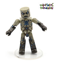 Mass Effect Minimates Series 1 Husk