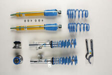 Bilstein B16 Coilover Kit - suits MAZDA 3 BK (2003 - 04/2009) - INCL MPS (48-121