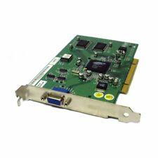 Sun 370-4362 Graphics Adapter PGX64 24-Bit X3768A